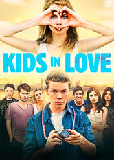 Kids in Love Netflix IN (India)