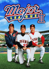 Major League II Netflix IN (India)