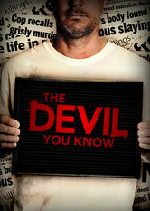 The Devil You Know Netflix IN (India)